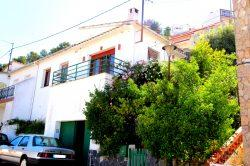 House with 3 bedrooms near to the beach of Roses